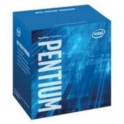 Процесор Intel Pentium G4500 (3M Cache, 3.50 GHz) LGA1151, BOX, INTEL-G4500-BOX