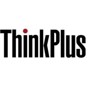 IBM ThinkPlus 5J VOS NBD TS Top
