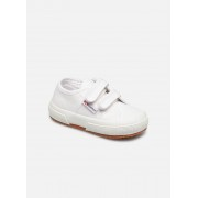 Superga Sneakers 2750 J Velcro E
