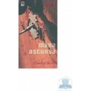 Mana ascunsa - Agatha Christie 2008