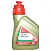 Castrol Transmax Z 500 Millilitres Can