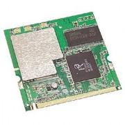 SparkLAN WMIR-270N 802.11a/b/g/n Dual Band Mini PCI Module 300 Mbps / Ralink RT2880+2850 / 2T x 3R