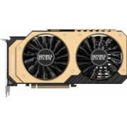 Placa video Palit GeForce GTX 970 Jetstream 4GB DDR5 256Bit