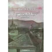 Retorica Si Afect In Discursul Pianistic Mozartian - Adriana Bera
