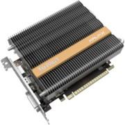 4GB D5 GTX 1050 Ti KalmX