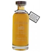 Edradour Natural Cask 2003 single malt Scotch whisky