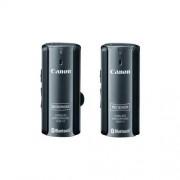 Canon WM-V1 - Microphone - pour LEGRIA HF G40, HF R706; VIXIA HF G40, HF R70, HF R700, HF R72, HF R80, HF R800, HF R82