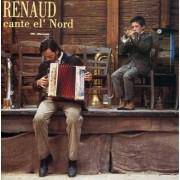 Renaud - Cante El'nord (0077778822721) (1 CD)