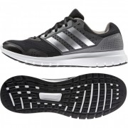 Adidas Duramo 7 Sportschoenen Heren - 40 2/3
