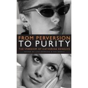From Perversion to Purity by Prof. Lisa Downing