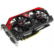 Placa Video MSI GeForce GTX 750 Ti Twin Frozr Gaming, 2GB, GDDR5, 128bit