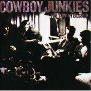 Cowboy Junkies - The Trinity Session (0743211835626) (1 CD)