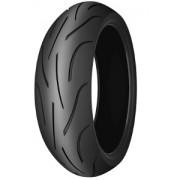 Michelin PILOT POWER Rear ( 190/50 ZR17 TL (73W) M/C, hátsó kerék )