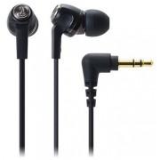 Audio Technica ATH-CK323M (negru)