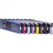EPSON T544400 - Encre Epson Pigment Jaune pour Stylus Pro 4000 7600/9600 - 220ml