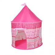 KNORRTOYS.COM 55607 - Tenda, My Little Princess