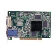 Placa Video Matrox Millennium G450 DualHead PCI 32 MB