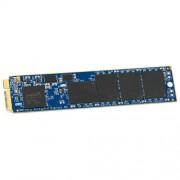 OWC Aura 6G 480 GB 480GB
