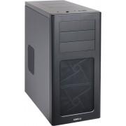 Lian Li PC-7HX (USB 3.0)