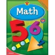 Brighter Child Math, Preschool by Brighter Child
