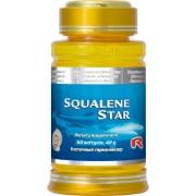 STARLIFE - SQUALENE STAR