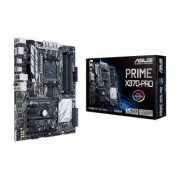 Asus Prime X370-PRO - szybka wysyłka! - Raty 10 x 69,80 zł