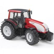 Bruder Traktor Valtra T 191 / razmera 1:16