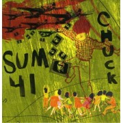 Sum41 - Chuck (0602498641910) (1 CD)