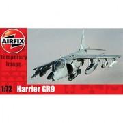 Airfix 1:72 BAe Harrier GR7a/GR9