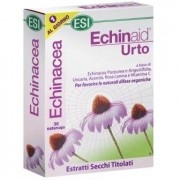 ESI Echinaid Urto Naturcaps
