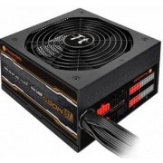 Thermaltake Smart SE - 530 Watt ATX2.3