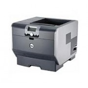 Dell 5310N Printer 0JD395 - Refurbished