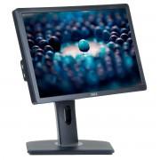"""Dell P2012H, 20"""" LED, 1600 x 900, 16:9"""