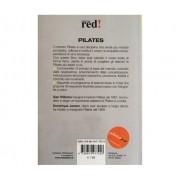 Red Libro Fitness Per Tutti - Pilates