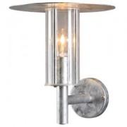 Wandlamp Mode