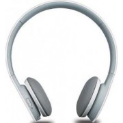 Casti Bluetooth Rapoo H6060 White