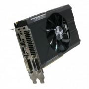 Видео карта Sapphire R7 370 2G GDDR5 PCI-E DVI-I / DVI-D / HDMI / DP OC VERSION (UEFI) BULK