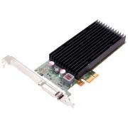 Fujitsu Remote Power Management Adapter - Demoware mit Garantie (Neuwertig, keinerlei Gebrauchsspuren)
