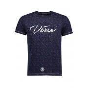 Gabbiano T-shirt