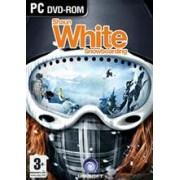 Shaun White Snowboarding Pc