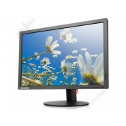 LENOVO ThinkVision E2224 Full HD 60DAHAT1EU