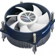 Titan TTC-NA02TZ/RPW ventola per PC