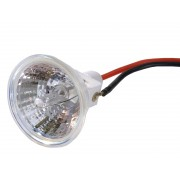 HID 150 Metal Halide Reflector Lamp