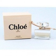 Chloe Chloe edp 75 ml - Chloe Chloe edp 75 ml