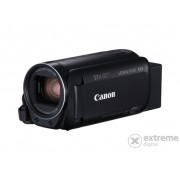 Camera video Canon LEGRIA HF R86, negru