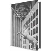 Interferente arhitecturale italiene in arhitectura moderna romaneasca - Luca Matei Stoian