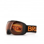 Brunotti Haranta 5 Unisex Goggles