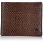 Tumi Coin Purses & Pouches 018230B Brown 0. L