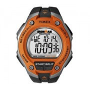 Timex T5K529 Ironman 30 Lap Over-size