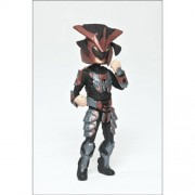 McFarlane Toys Action Figure - Halo Avatar Figures Series 2 - BRUTE (2.5 inch) by McFarlane